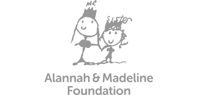The Alannah and Madeline Foundation